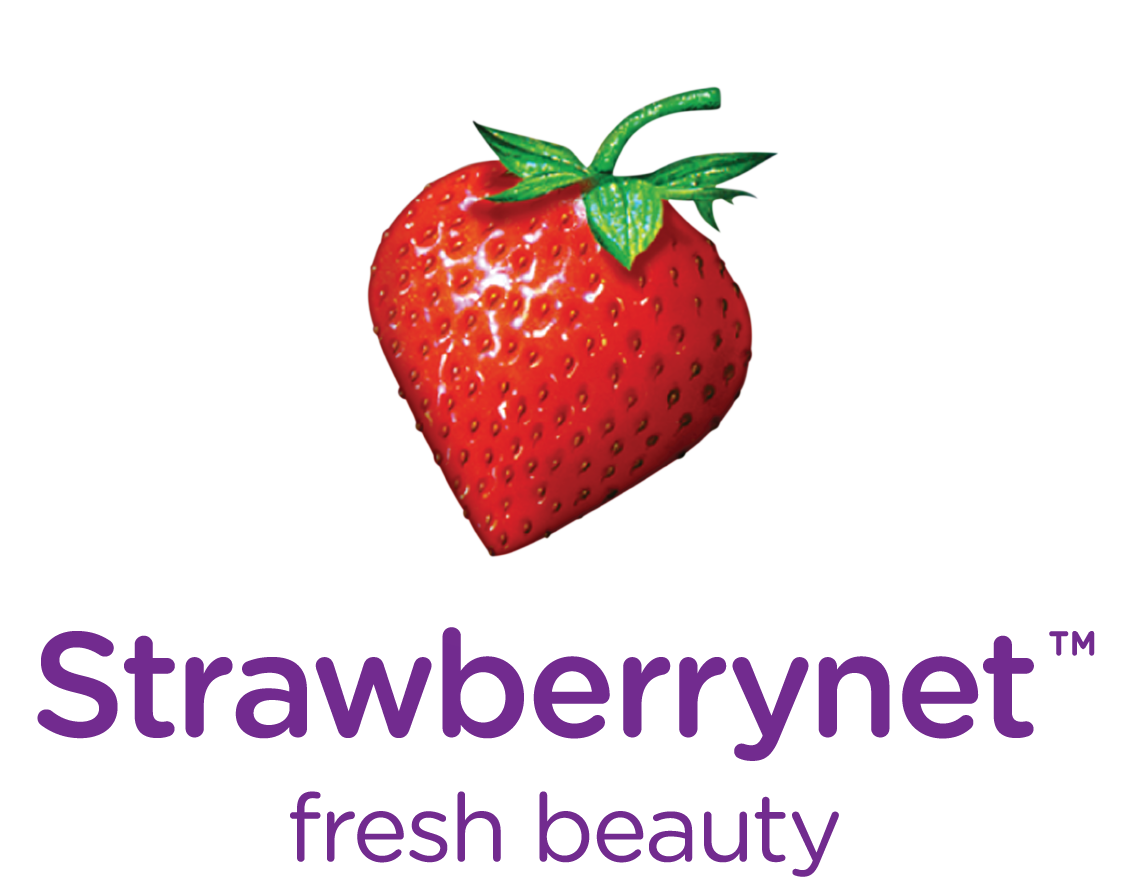 Clarins, Jane Iredale, Shiseido and + top beauty brands at deep discounts. Enjoy free shipping on Skincare, Makeup, and Fragrance | Strawberrynet HKEN.