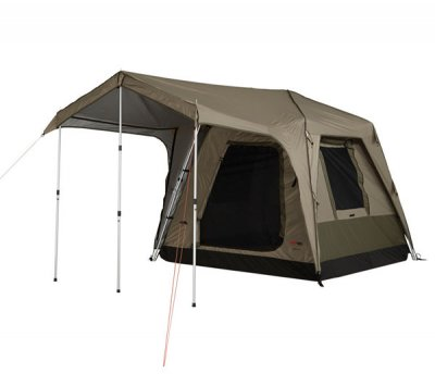 sc 1 st  Product Review : wolf tents - memphite.com