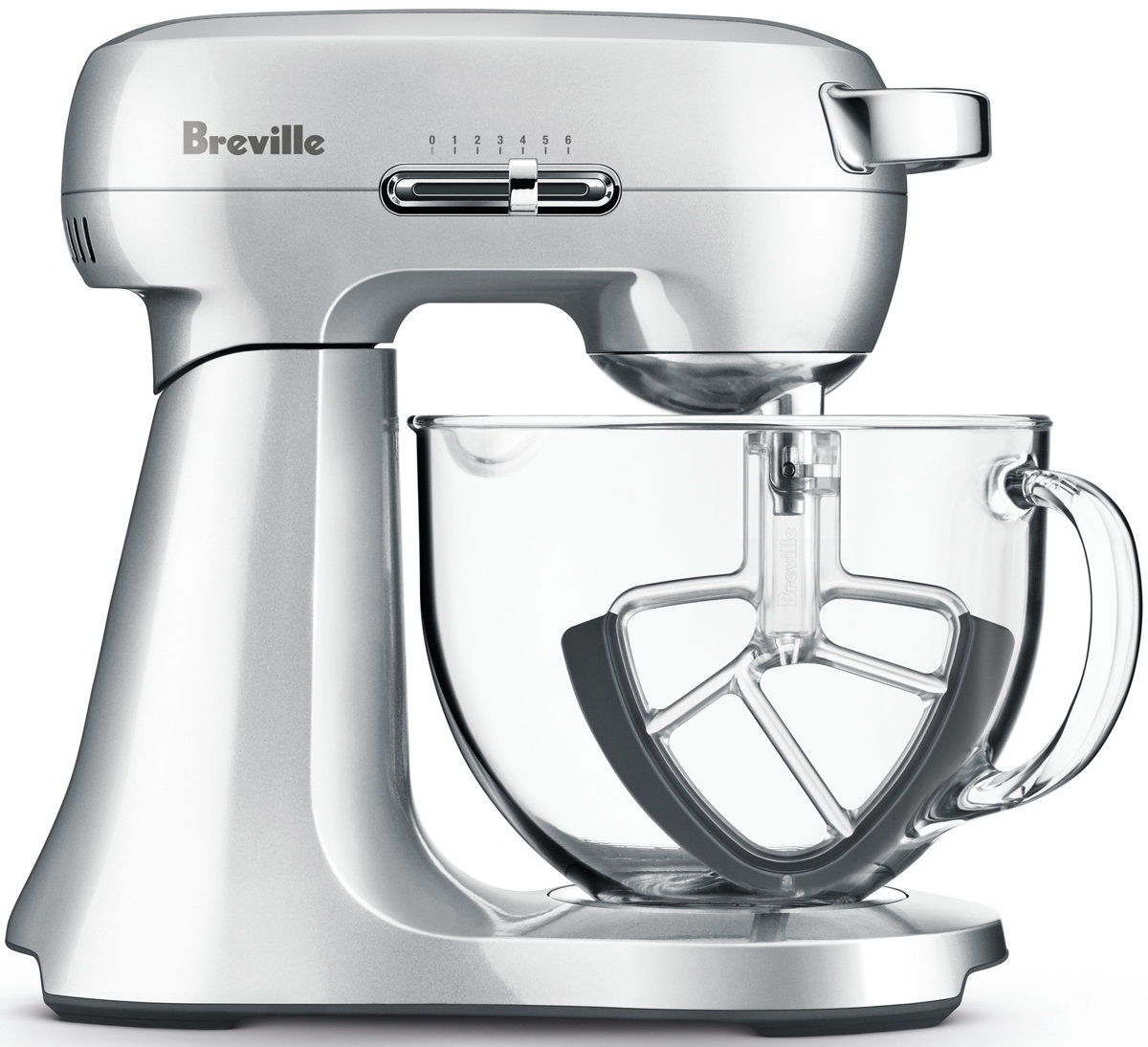 best kitchenaid mixer breville scraper mixer bem430 reviews productreview au 31064