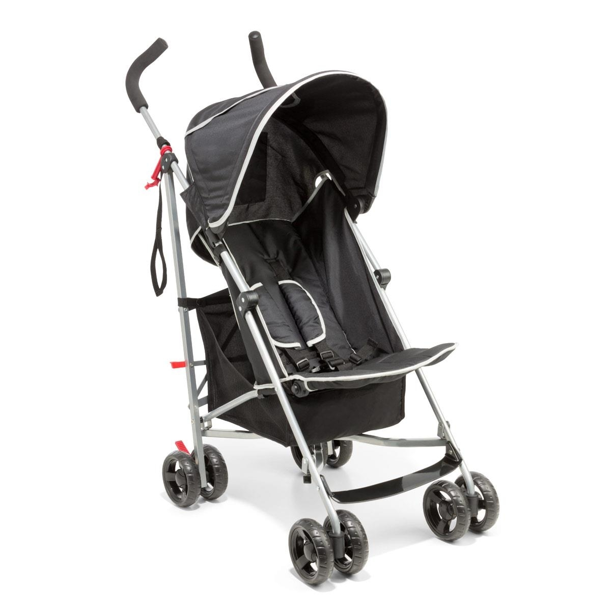 Kmart Layback Umbrella Stroller Questions & Answers ...