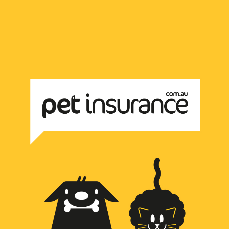 petinsurance   au reviews   productreview   au