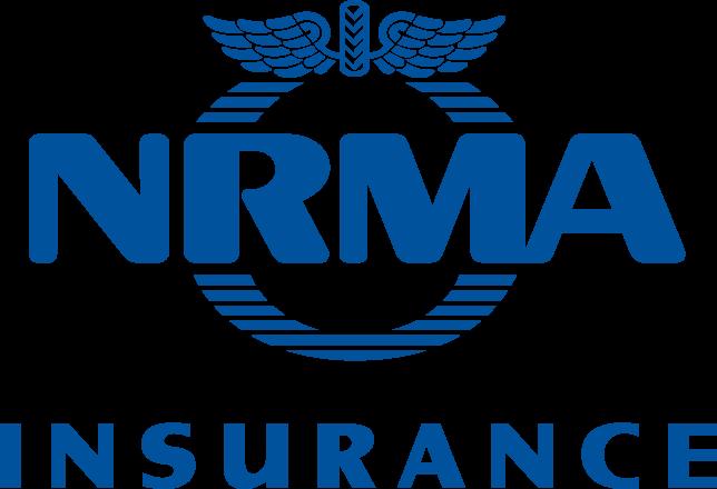 Nrma Travel Insurance Claim Online