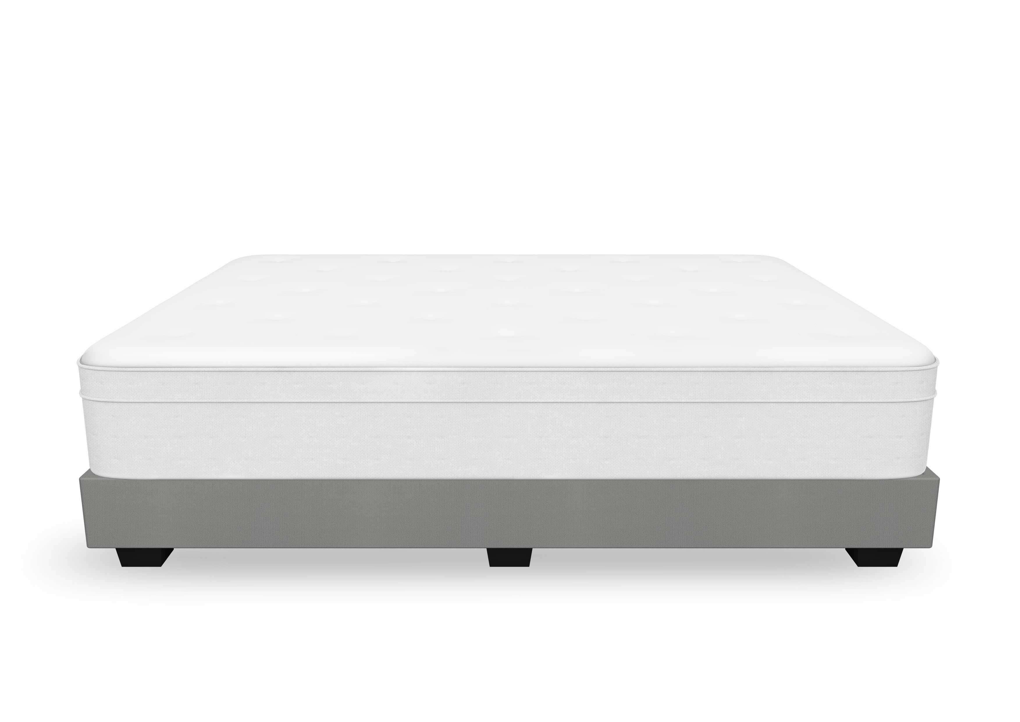 purchase mattresses how me prices anyone img craigslist over made one bed has sleep number