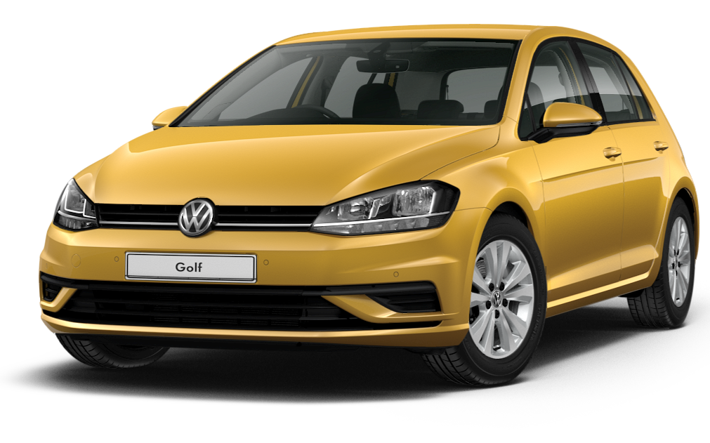Volkswagen Golf Reviews (page 8) - ProductReview com au