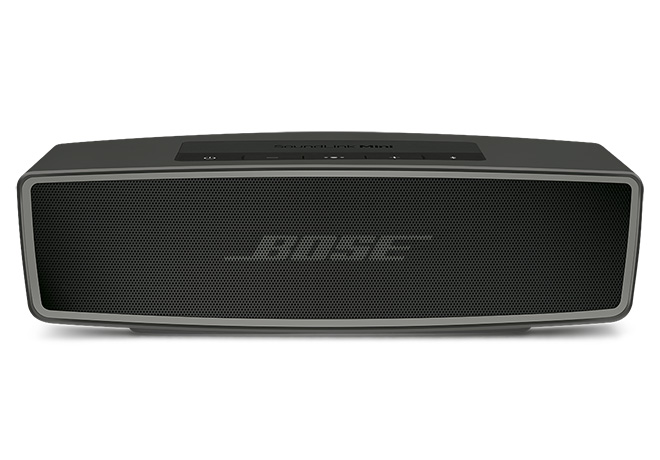 Bose Soundlink Mini Ii Reviews Productreview Com Au