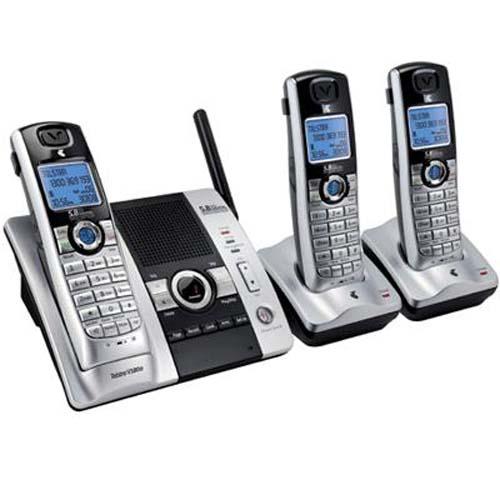 telstra v580a reviews productreview com au rh productreview com au  telstra v580a phone manual