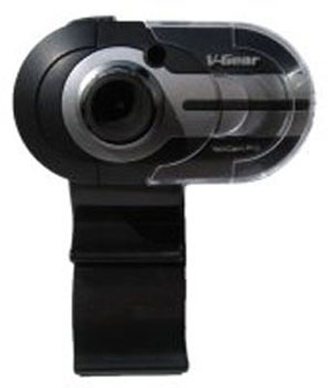 V Gear Talkcam Pro Reviews Productreview Com Au