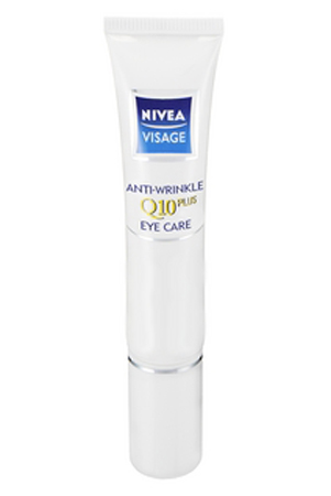 Nivea Visage Q10 Plus Anti-Wrinkle