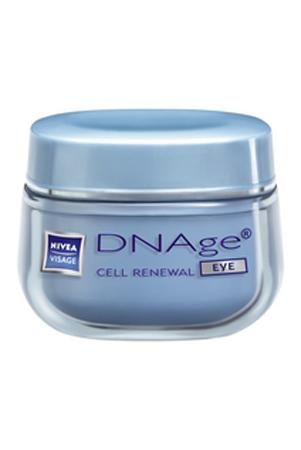 Nivea DNAge Cell Renewal