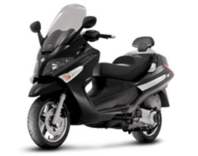 Piaggio Xevo 250 Reviews Productreview Com Au