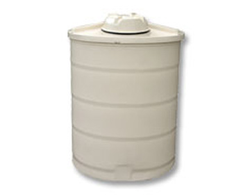 National Poly Industries Small Water Tanks Reviews Productreview Com Au