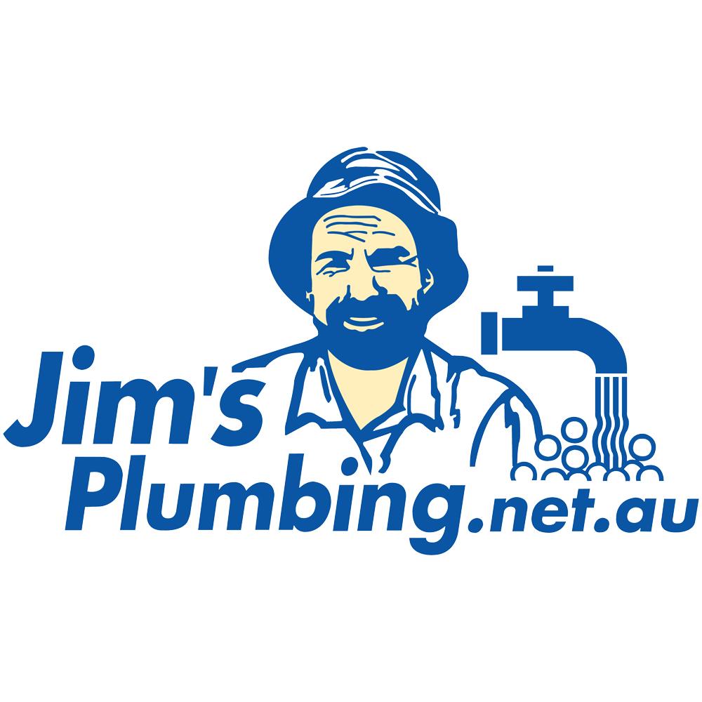 jim s plumbing reviews productreview com au