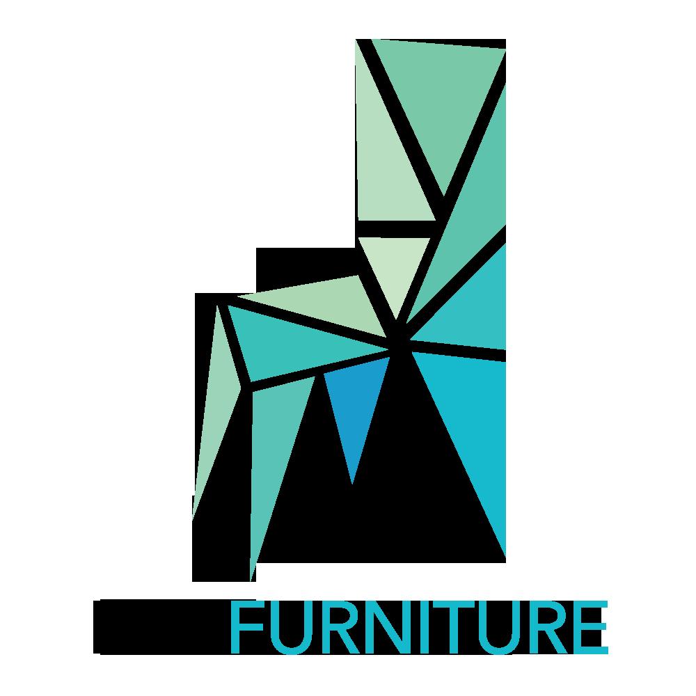 B2C Furniture. Fantastic Furniture Reviews   ProductReview com au