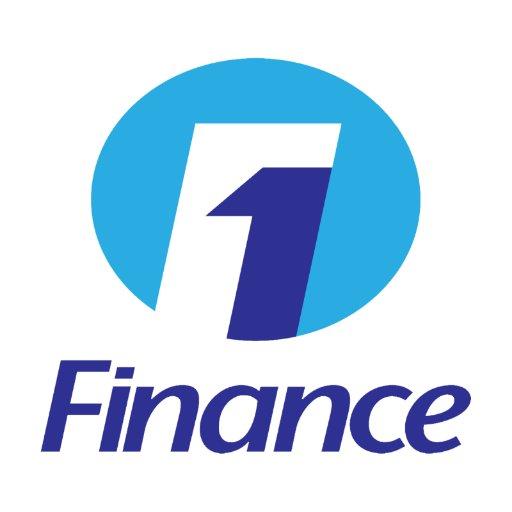 Finance Review: ProductReview.com.au