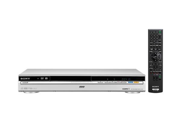 sony dvd recorder rdr gx380 troubleshooting tanish movies names rh coolxfilae8 ga sony dvd recorder model rdr gx257 manual Panasonic DVD Recorder with Tuner