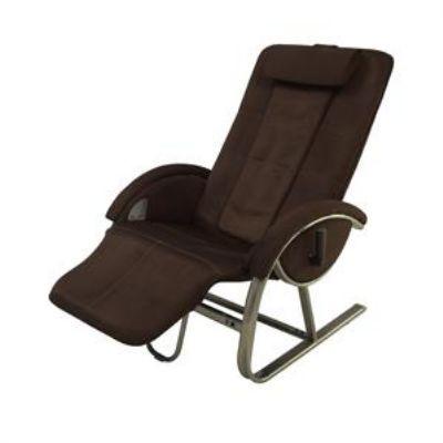 massage chair melbourne. homedics shiatsu antigravity recliner ag-3000 reviews - productreview.com.au massage chair melbourne a