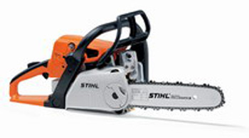 Stihl ms 250 reviews - Pieces detachees tronconneuse stihl ms 250 c ...