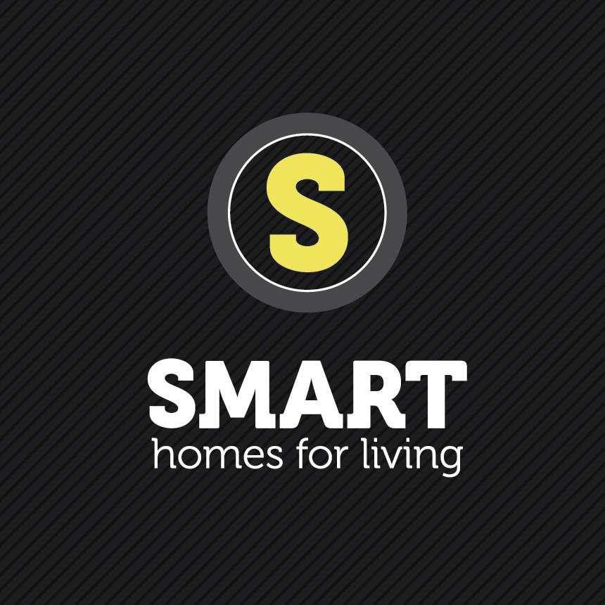 Smart homes for living reviews for Smart living homes