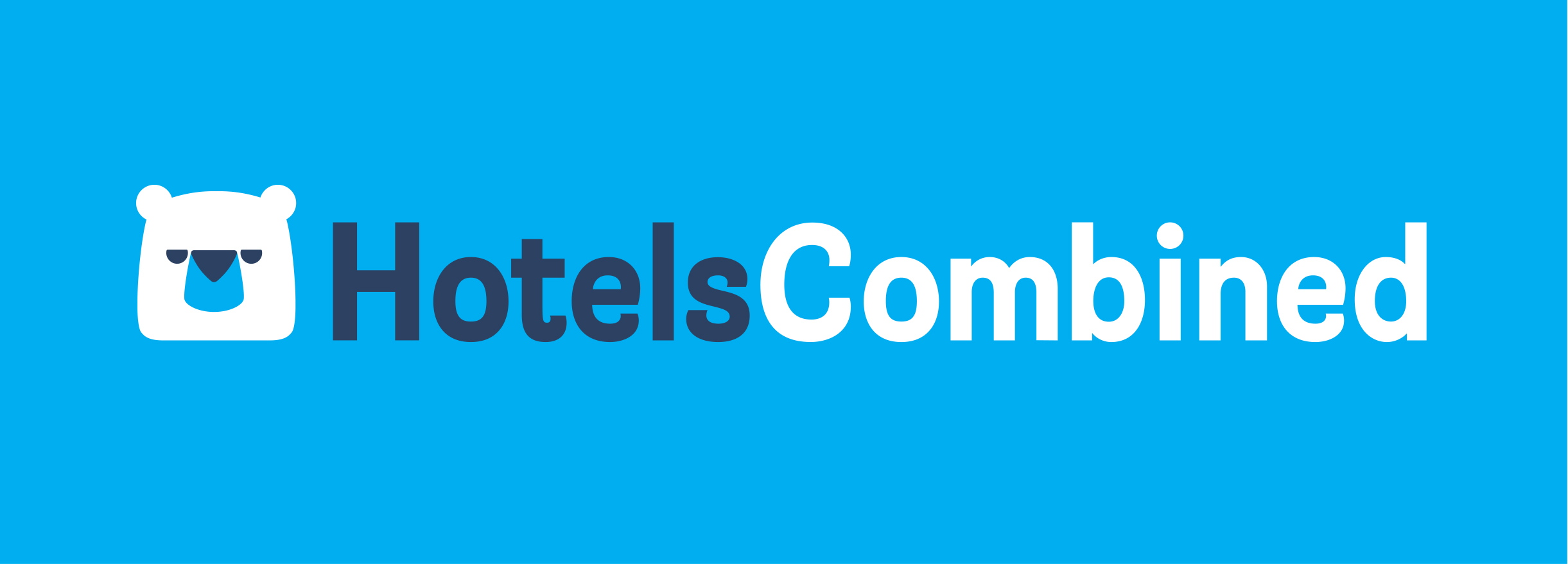 HotelsCombined is the world's leading hotel price comparison site, allowing you to find the best hotel prices from the top travel sites in one simple search.