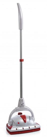 Euroflex Vapour Ultra Dry Floor Sc1z1 Reviews