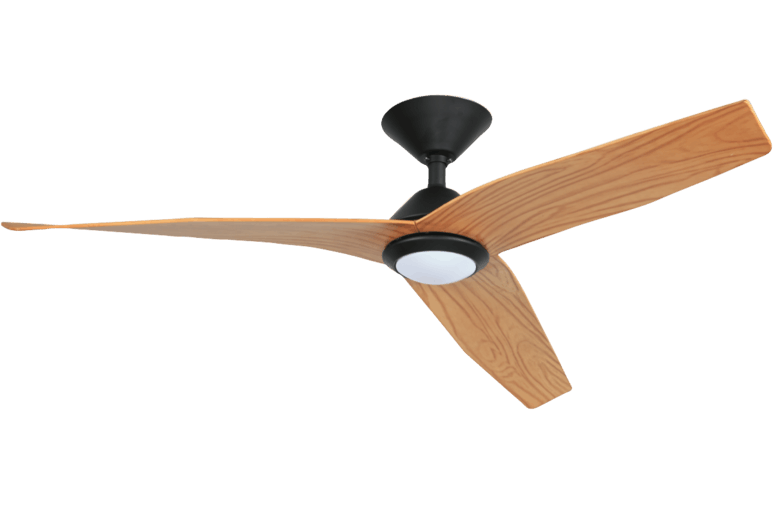 Travel Ceiling Fan : Mercator avia reviews productreview
