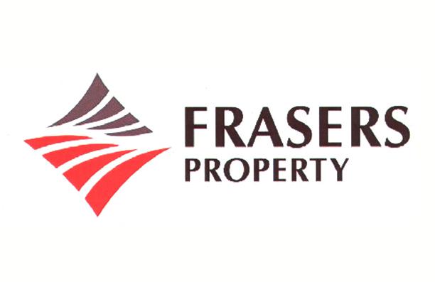 Frasers Property Australia Reviews - ProductReview.com.au