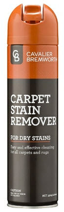 Cavalier bremworth dry stain remover reviews productreview solutioingenieria Image collections