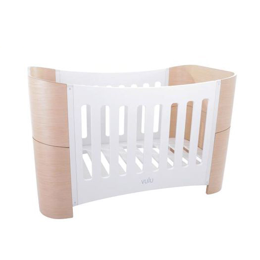 love n care vulu nursery love n care sleigh reviews   productreview   au  rh   productreview   au