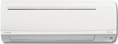 Daikin Ftxs50 60 71 80 90g Reviews Productreview Com Au