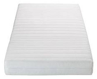 Ikea sultan forsbacka reviews for Ikea sheets review