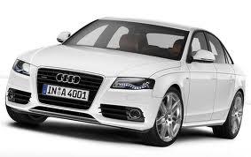 Audi A Reviews ProductReviewcomau - 2018 audi a4 reliability