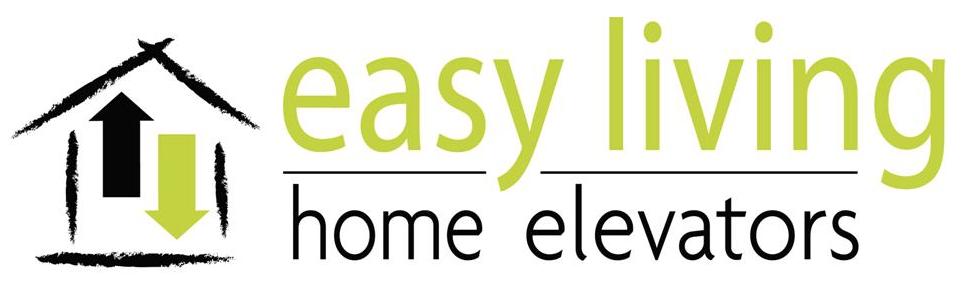 Easy living home elevators reviews for Easy living elevators