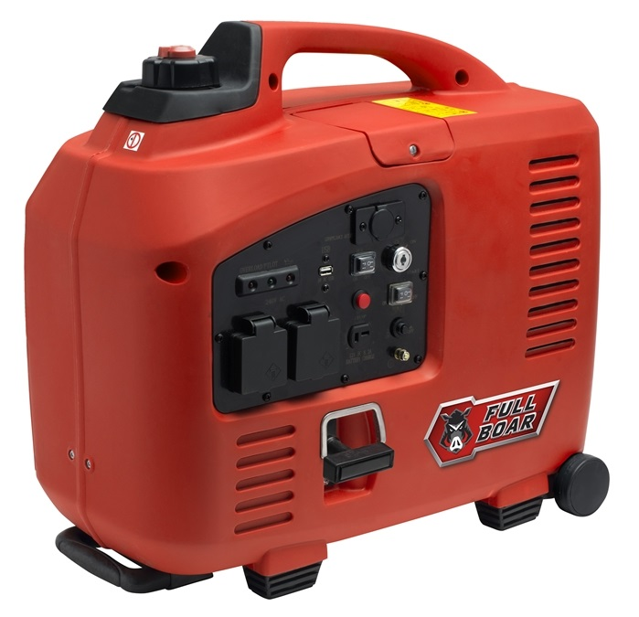 Full boar petrol inverter questions answers productreview asfbconference2016 Image collections