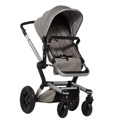 Joolz Strollers & Accessories • Joolz Official USA website ...