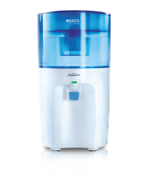 Sunbeam Brita Water Filter Amp Chiller Reviews Page 2