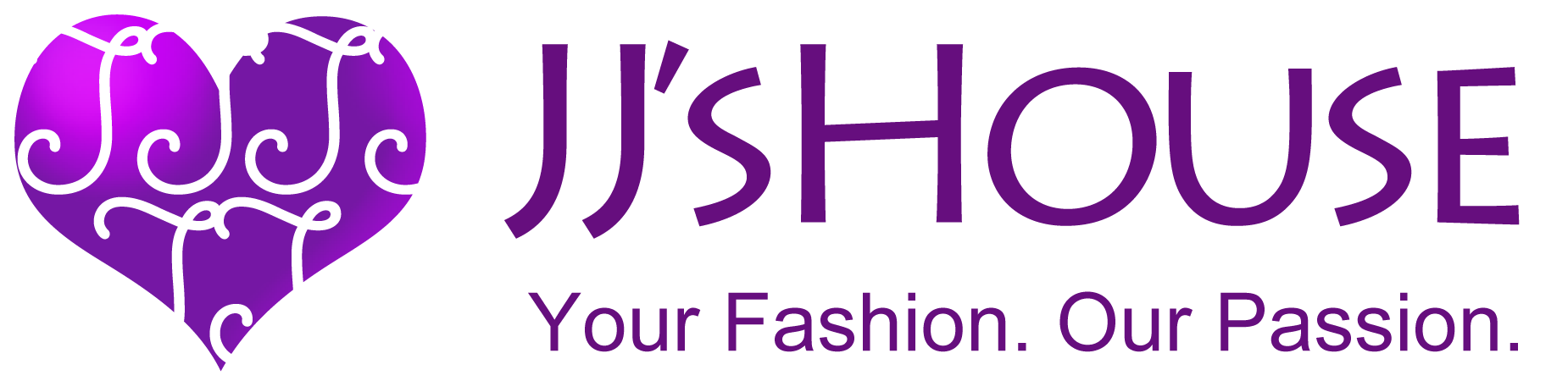 Znalezione obrazy dla zapytania jjshouse logo