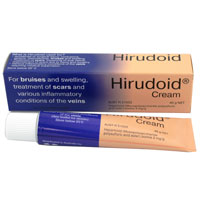 Best hemorrhoid cream australia