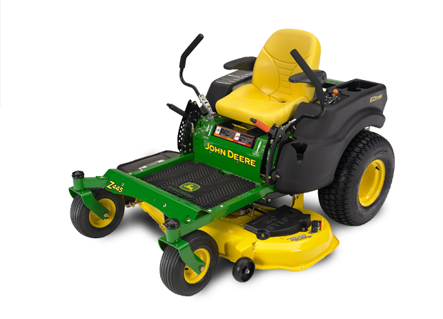 john deere eztrak z445 reviews productreview com au rh productreview com au