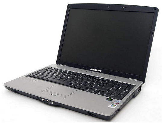 Drivers msi cr400 laptop