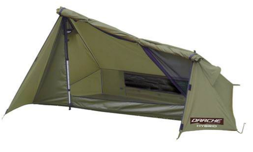 sc 1 st  Product Review & Darche Hybrid Shelter Reviews - ProductReview.com.au