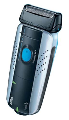 Braun Flex Syncro 7505 Reviews Productreview Com Au