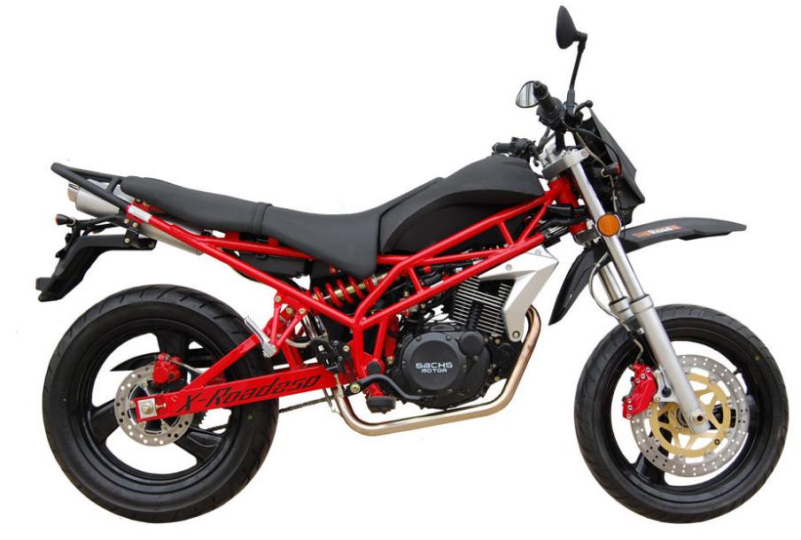 Cheap Yamaha Parts Com