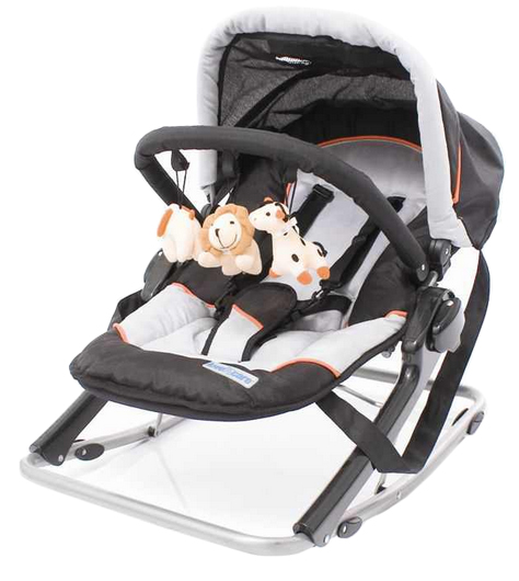 love n care adiva sport pram instructions