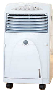 Lumina Aldi Evaporative Cooler Reviews Productreview