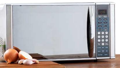 lumina aldi 30l 900w reviews productreview com au rh productreview com au lumina signature microwave convection oven manual Convection Oven Recipes