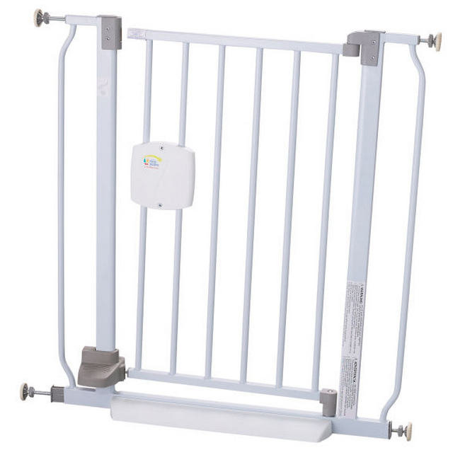 Baby Gate Australia Evenflo Baby Gates Babies R Us First