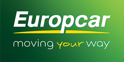 Europcar Reviews Productreview Com Au