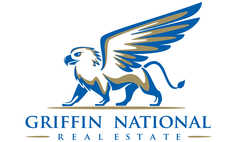 Pet Insurance Companies >> Griffin National Real Estate Reviews - ProductReview.com.au