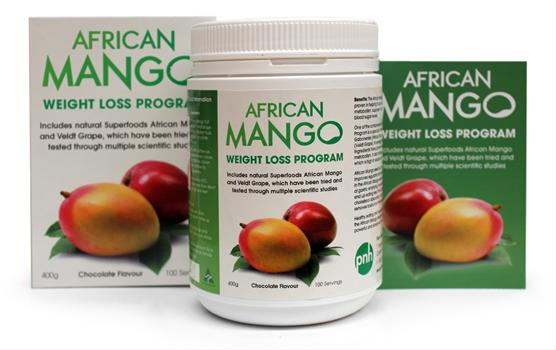Image result for PICTURES OF mango and weight loss