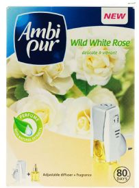 Ambi Pur Electrical Plug In Reviews Productreview Com Au